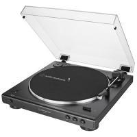 Đầu đĩa than Audio Technica AT LP60XBT