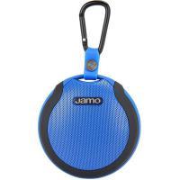Loa bluetooth Jamo DS2
