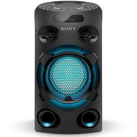 Loa Sony MHC V02