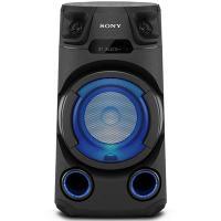 Loa Sony MHC V13