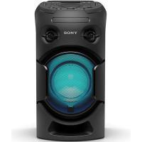 Loa Sony MHC V21D