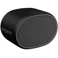 Loa Sony SRS XB01