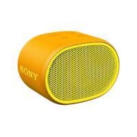 Loa bluetooth Sony SRS XB01