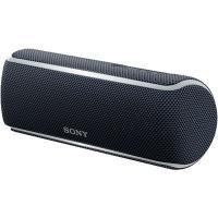 Loa Sony SRS XB21