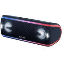Loa Sony SRS XB31