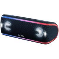 Loa Sony SRS XB41