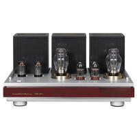 Power Amply đèn Luxman MQ-300