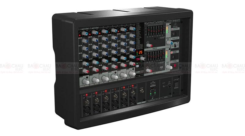 Bàn mixer Behringer PMP 560M
