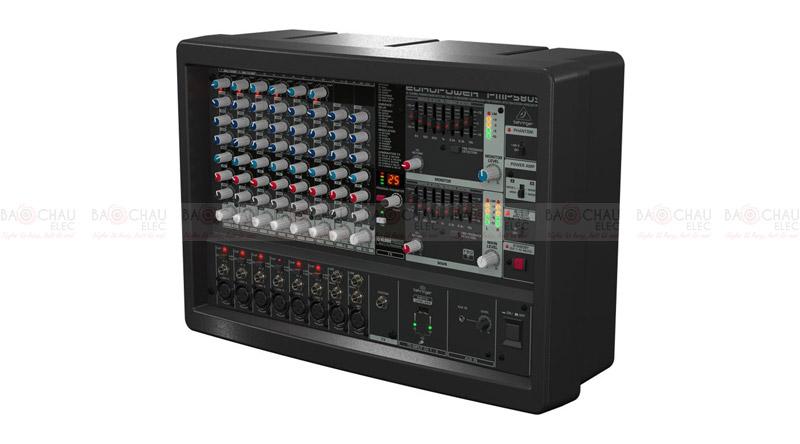 Bàn mixer Behringer PMP580S