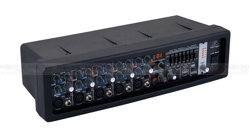 Bàn mixer Behringer PMP550M