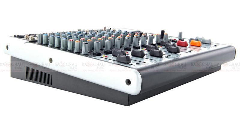 Bàn mixer Behringer Xenyx X1222USB