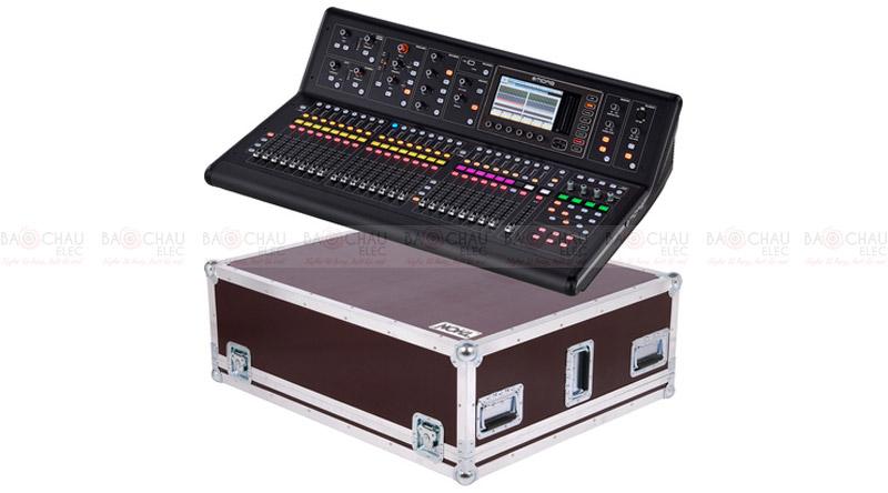Bàn mixer Midas M32 Live Bundle