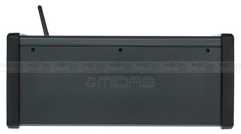 Bàn mixer Midas MR 18