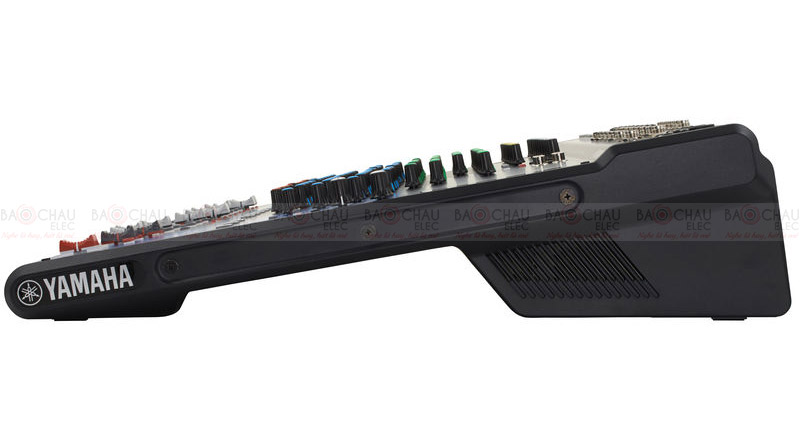 Bàn Mixer Yamaha MG16