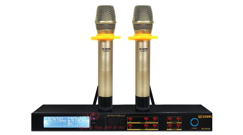 dàn karaoke JBL Pasion 08