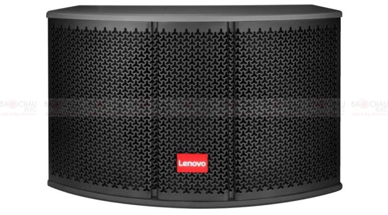 Loa karaoke Lenovo KS250 giá tốt