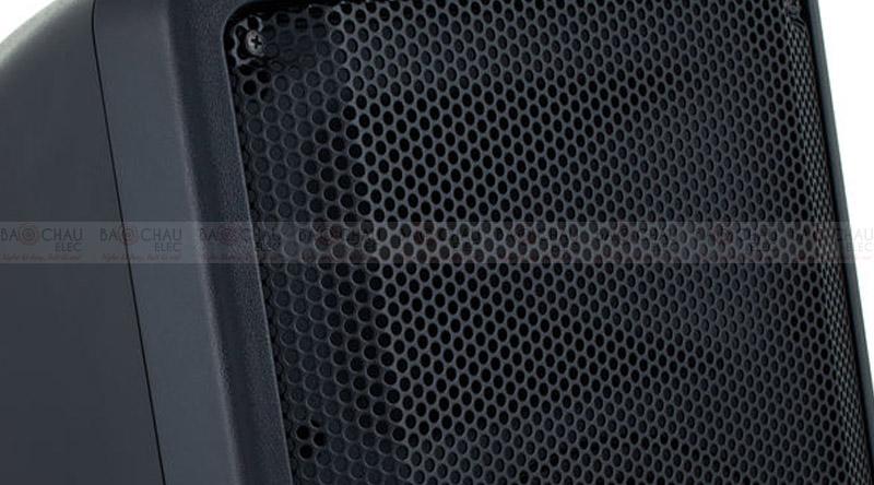 Loa Yamaha DBR12