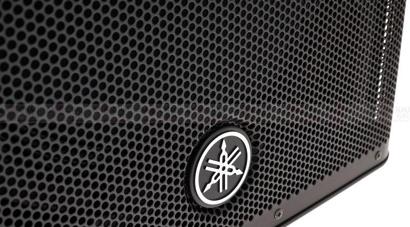 Loa Yamaha DXR15 MKII
