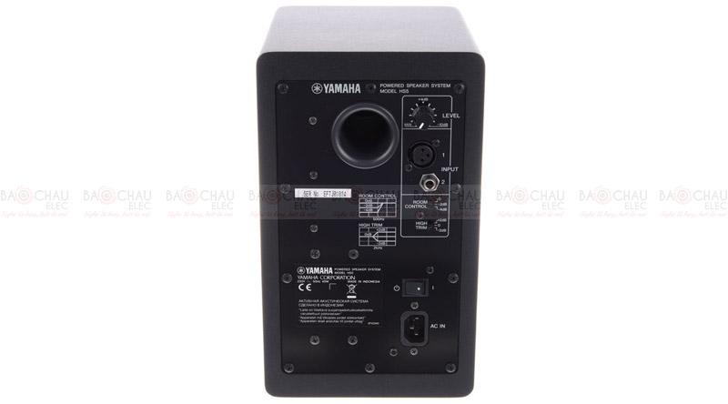 Loa Yamaha HS 5