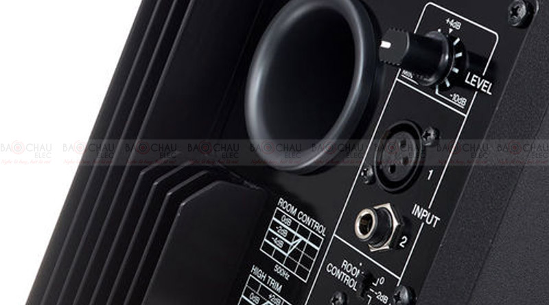 Loa Yamaha HS 7