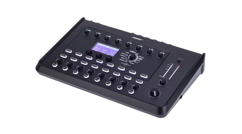 Mixer Bose T8S Mixer B-Stock