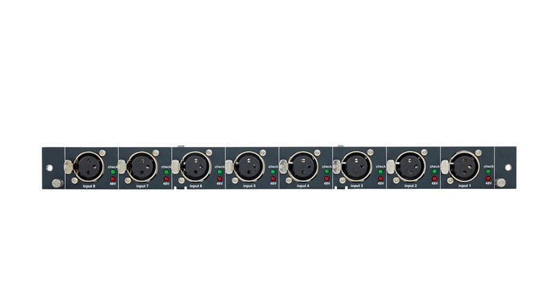 Mixer Midas DL441