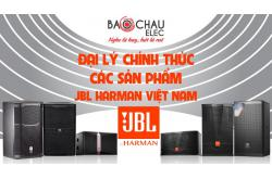 Mua loa karaoke JBL ở đâu giá Rẻ nhất, uy tín nhất Việt Nam