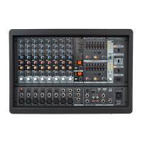 Bàn mixer Behringer PMP1680S