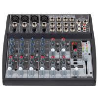 Bàn mixer Behringer Xenyx 1202FX