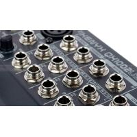 Bàn mixer Behringer Xenyx QX1002USB