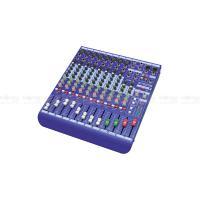 Bàn mixer Midas DM12
