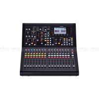 Bàn mixer Midas M32R Live