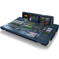 Bàn mixer Midas PRO X-CC-IP Bundle