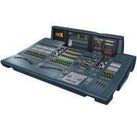 Bàn mixer Midas PRO X-CC-TP Bundle