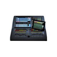 Bàn Mixer Midas PRO1-IP