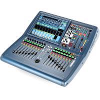 Bàn mixer Midas Pro1-TP