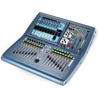 Bàn mixer Midas Pro1 TP/DL 231 Bundle