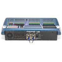 Bàn mixer Midas Pro2CC-IP/ DL 231 Bundle