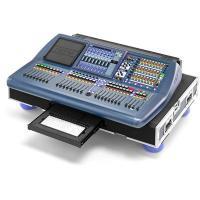 Bàn mixer Midas Pro2CC-TP Bundle