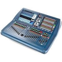 Bàn mixer Midas Pro2CCC-IP