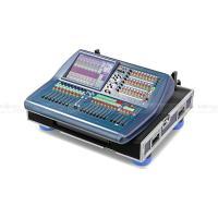 Bàn mixer Midas Pro2CCC-TP