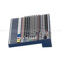 Bàn mixer SOUNDCRAFT EFX12