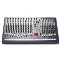 Mixer Soundcraft LX-7 II 24