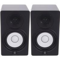 Loa Yamaha HS5(Loa kiểm âm cho studio)