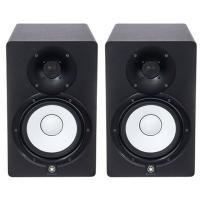 Loa Yamaha HS7(Loa kiểm âm cho studio)