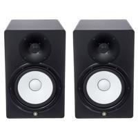 Loa Yamaha HS8 (Loa kiểm âm cho studio)