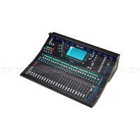 Mixer Allen & Heath SQ6