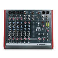 Mixer Allen & Heath Zed1002