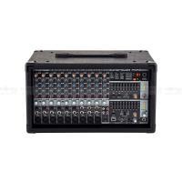 Mixer Behringer PMP 2000D