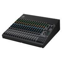 Mixer Mackie 1604 VLZ4